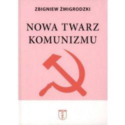 Politologia  Wydawnictwo Instytutu Filozofii i Socjologii PAN TaniaKsiazka.pl
