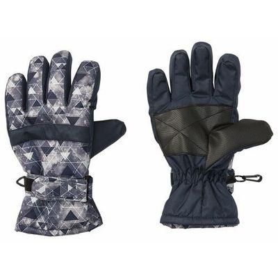 Rękawiczki dla dzieci CRIVIT®PRO Lidl