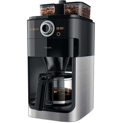 Ekspresy do kawy Philips Philips