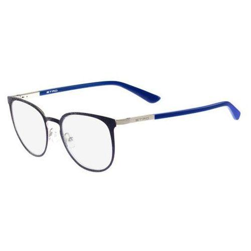 Okulary korekcyjne et 2101 424 Etro