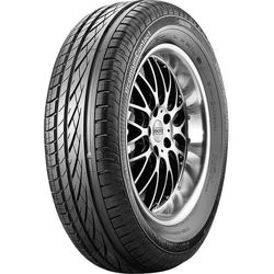 Continental ContiPremiumContact 205/55 R16 91 V