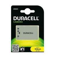 Akumulator en-el5 marki marki Duracell