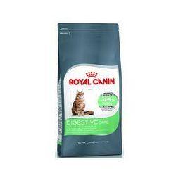 Karmy i przysmaki dla kotów  Royal Canin