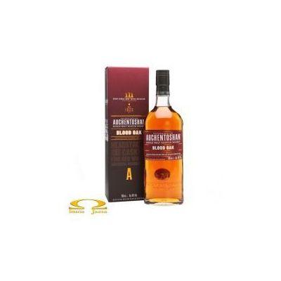Alkohole Morrison Bowmore Distillery Ltd SmaczaJama.pl