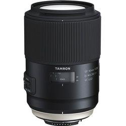Obiektywy fotograficzne  Tamron e-fotojoker.pl