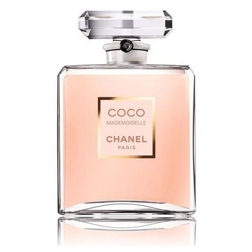Chanel Coco Mademoiselle Woman 50ml EdT