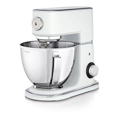Roboty kuchenne WMF
