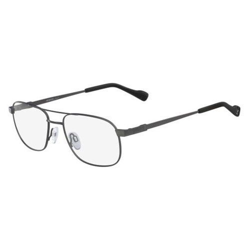 Okulary korekcyjne autoflex 103 033 Flexon