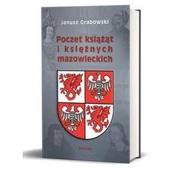Historia  Grabowski Janusz TaniaKsiazka.pl