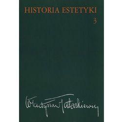 Filozofia  Tatarkiewicz Władysław