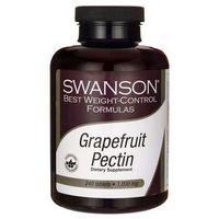 Tabletki Pektyny Grapefruita 240 tabl.