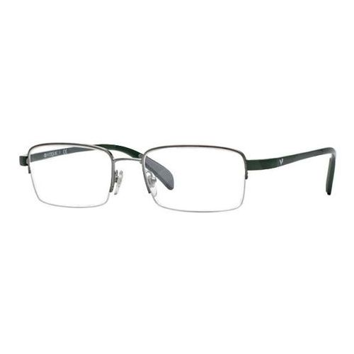 Okulary Korekcyjne Vogue Eyewear VO3923 548