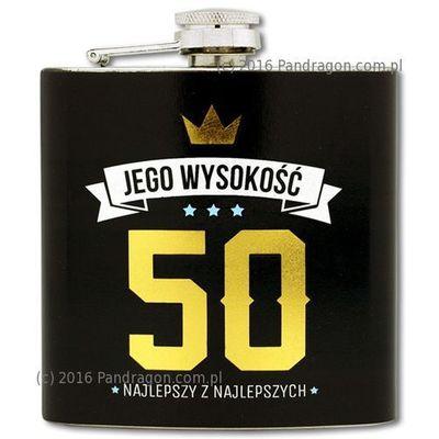 Piersiówki  yego.pl