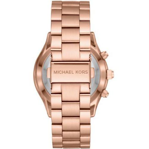 Michael Kors MKT4005