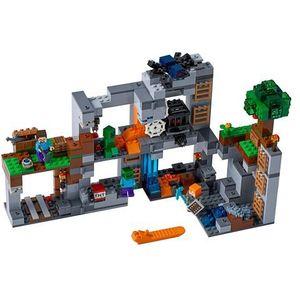 Klocki dla dzieci Producent: Klocki Clics, Producent: Lego
