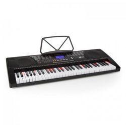 Klawiatury sterujące, MIDI  Schubert electronic-star