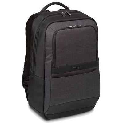 Torby, pokrowce, plecaki Targus
