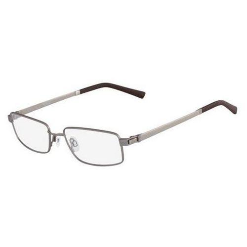 Okulary korekcyjne e1050 046 Flexon