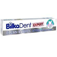 BILKA DENT EXPERT- wybielająca pasta do zębów 75 ml, OPZ146