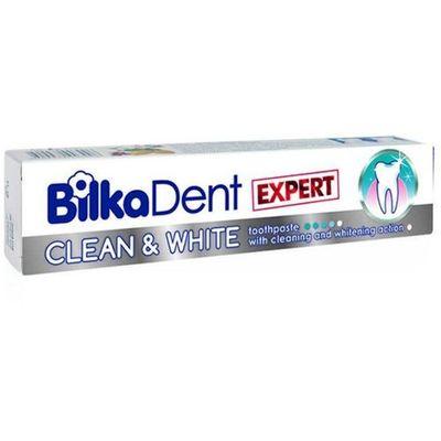 Pasty do zębów Bilka Dent