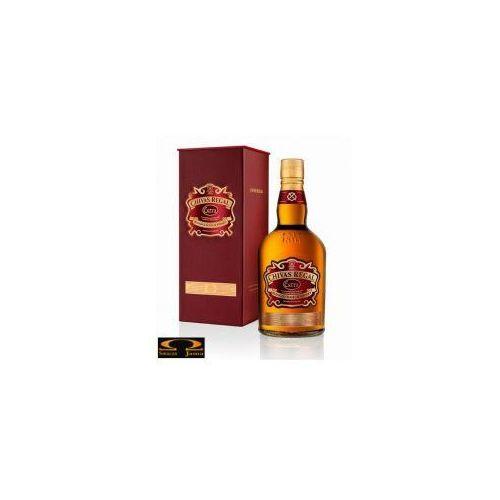 Chivas brothers Whisky chivas regal extra 0,7l
