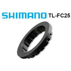 Shimano  klucz (adapter) tl-fc25 do suportów sm-bbr60/bb-mt800