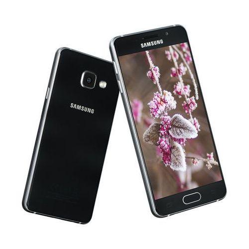 Samsung Galaxy A3 SM-A310F