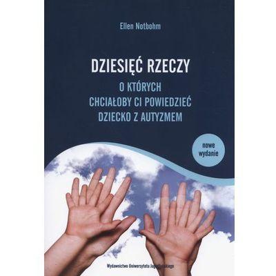 Zdrowie, medycyna, uroda Wydawnictwo Uniwersytetu Jagiellońskiego InBook.pl