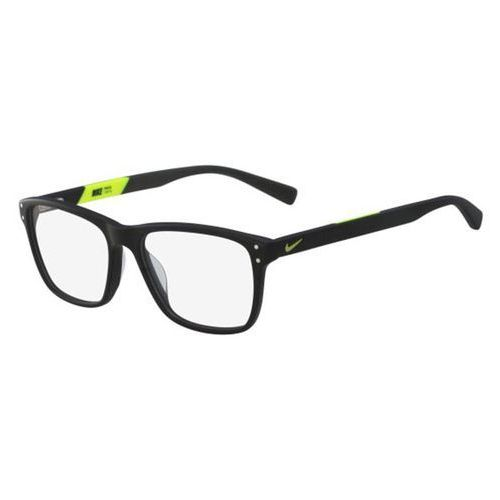 Nike Okulary korekcyjne 7241 001