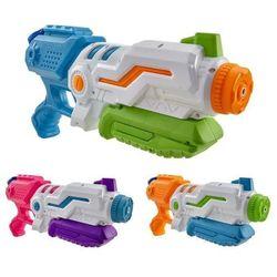 Pistolety dla dzieci  Addo Mall.pl
