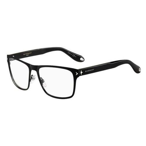 Givenchy Okulary korekcyjne gv 0011 65z