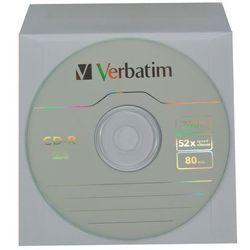 Płyty CD, DVD, BD   Shan
