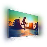 TV LED Philips 32PFS6402