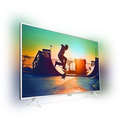 Telewizory LED Philips MediaMarkt.pl