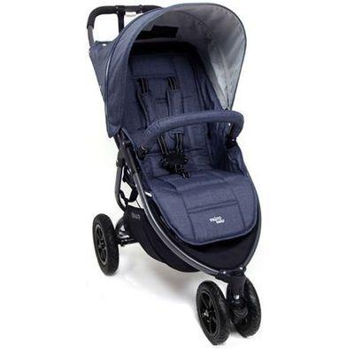 Wózki spacerowe Valco Baby sklep-smile.pl