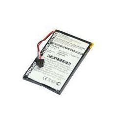 Pozostałe akcesoria GPS  Zamiennik 4444.com.pl