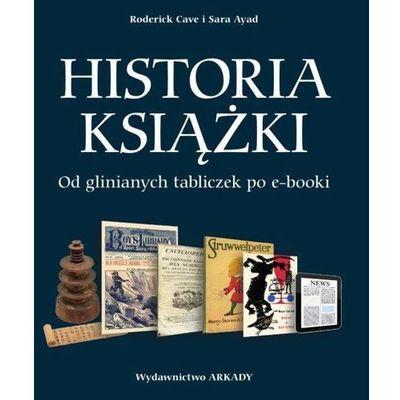 Archeologia, etnologia Cave Roderick, Ayad Sara