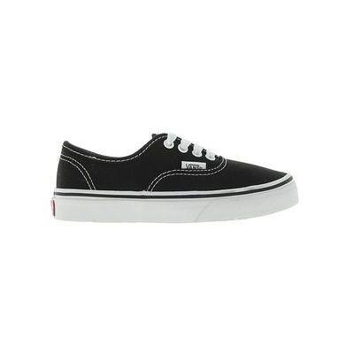Buty sportowe dla dzieci Vans ANSWEAR.com