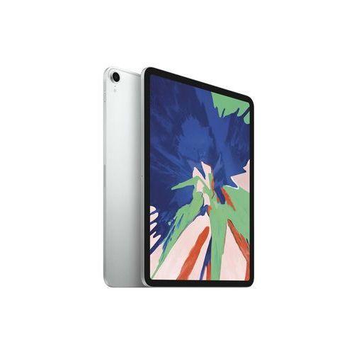 Apple iPad Pro 11 512GB