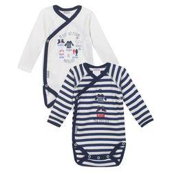 Body niemowlęce ABSORBA La Redoute