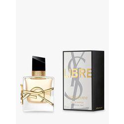 Wody perfumowane dla kobiet  Yves Saint Laurent