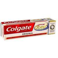 Colgate Pasta do zębów Total Original 75ml - Colgate, ROL020879