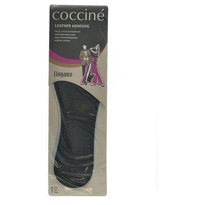 Wkładki do butów Coccine Arturo