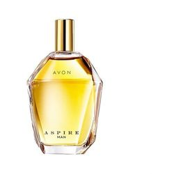 Pozostałe zapachy  Avon Perfumeria-EUFORIA