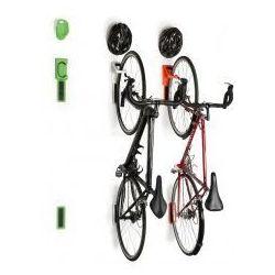 Pozostałe rowery i akcesoria  CYCLOC primal.pl