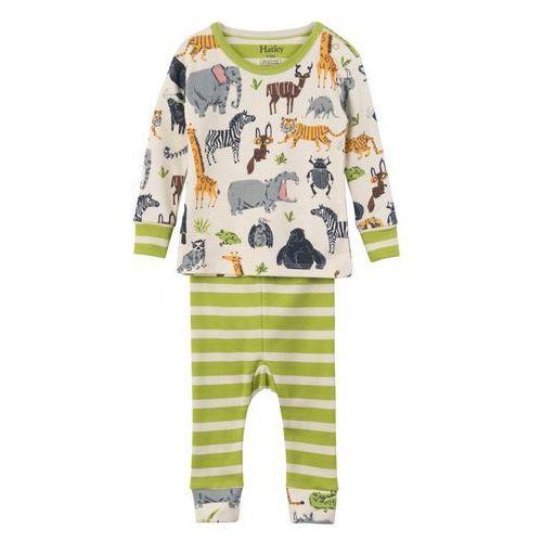 c4867f0048f670 Chłopięca piżama, 86, wielobarwna (Hatley) - sklep SkladBlawatny.pl