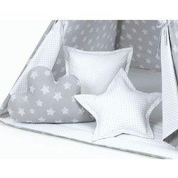 Poduszki dla dzieci  MAMO-TATO MAMO-TATO
