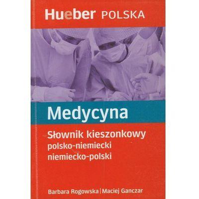 Encyklopedie i słowniki HUEBER