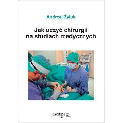 Zdrowie, medycyna, uroda MediPage Ksiazki-Medyczne.eu