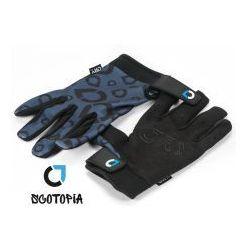 Rękawiczki CRY RMD Bike Shop